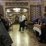 صورة فوتوغرافية لـ Firuze Restaurant