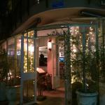 Cafe Michal의 사진