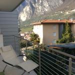 Foto de Villa Mazzano