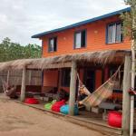 Foto de Compay Hostel Punta del Diablo