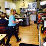 Katie's Cafe照片