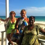 Photo of Bishop's Bonefish Resort
