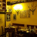 Photo of Le Souk Wine Bar Bistrot