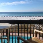 Foto de Sundestin Beach Resort
