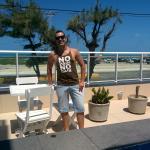 Foto de Hotel Litoral Fortaleza