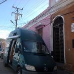 Photo of Posada Don Carlos