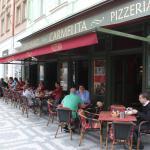Photo of Ristorante Carmelita Pizzeria