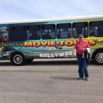 Foto di Monterey Movie Tours