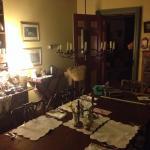 Photo de Blair-Moore House