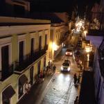 Foto de Fortaleza Guest House