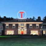 Traditions at the Glen Resort and Hotel - Binghamton/Johnson City