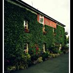 We loved our pleasant stay here were the owners remain actively involved with the development of
