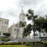 Catedral Nossa Senhora das Vitórias