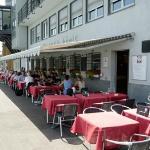 Foto de Schuler's Weinwirtschaft Am Stampfenbach
