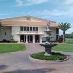 Ben Hogan villa