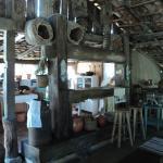 Museu Comunitário Engenho do Sertão