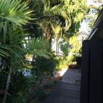 The Cabanas Guesthouse & Spa Foto