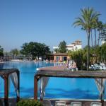 Photo of Nouvelles Frontieres Hotel-Club Costa del Sol
