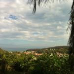 Foto de Bella Vista Paradiso