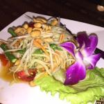Foto Thai Noodle King