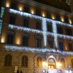 Photo of Barberini Hotel