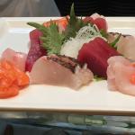 Hajime Japanese Restaurantの写真