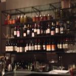 Blackbird's Wines and Top Shelf Homemade Pickles