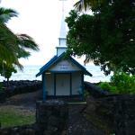 The Beach Villas at Kahalu'u Foto