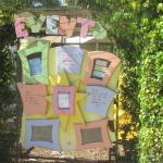 Children's Fairyland, Oakland, Ca