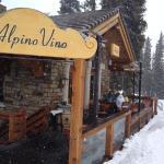 Alpino Vino, Telluride