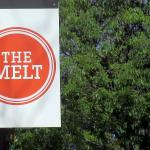 Фотография The Melt Berkeley