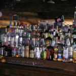 Full Bar!!!