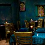 Irana Indian Restaurant
