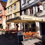 Photo of Fischhaus Fischgaststatte Heilbronner