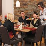 Restaurant im Winklhof
