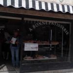 Foto de La Bonne Patisserie