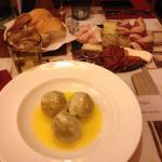 Osteria Enoteca Al Picchio Nero