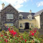 Bunratty Haven Bed and Breakfast Foto