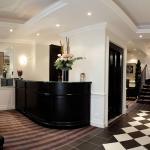 Photo of Hotel Etoile Trocadero