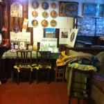 Photo of Bed and Breakfast Casa del Miele