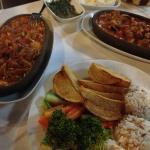 Photo of Iskele Ocakbasi restaurant