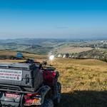 Tuscany Adventure di Gionata Gattuso