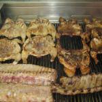 Photo of Albufeira Gourmet Churrasqueira Take-Away