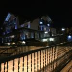 Photo de La Dolce Vita Hotel & Resort