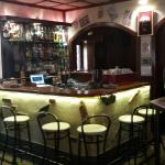 Caffe Bar Morcic