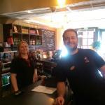 Nando's - Bromley