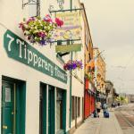 Photo de Tipperary House