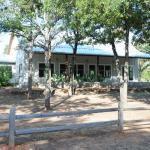 Osprey Point Hall
