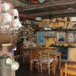 Andreas Lubitz - sirirestaurante.com