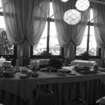 Hotel Salegg Foto